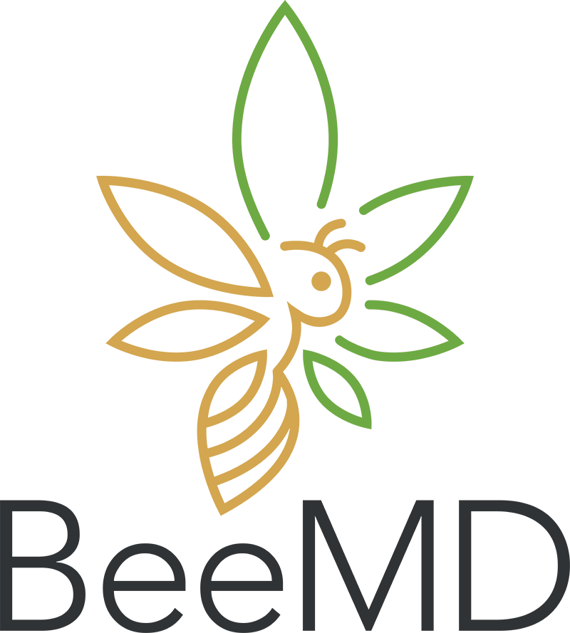 BeeMD Background